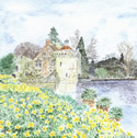 See details for Spring at Scotney here